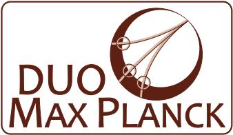 DUO MAX PLANCK